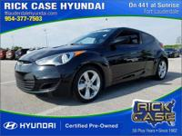 Alloys, clean carfax, and local trade. 4-Wheel Disc