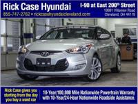 My! My! My! What a deal! Gasoline! Rick Case Hyundai,
