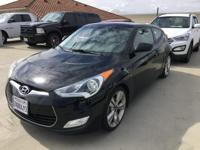 Recent Arrival! HUGE SAVINGS! Clean CARFAX. Black 2013
