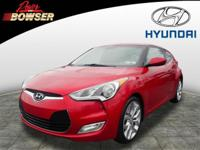 Make sure to get your hands on this 2013 Hyundai
