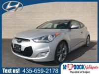 Save on this car being a manufacture buyback! So few