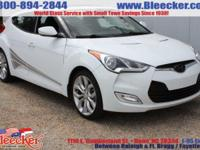 Has interior wear. This vehicle is a 6 speed manual and