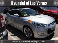 **HYUNDAI CERTIFIED PRE-OWNED**, **CARFAX ONE OWNER**,