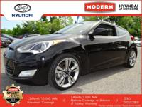 -LOW MILES- -CARFAX ONE OWNER- KEYLESS ENTRY, AND TIRE