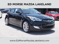 Thank you for your interest in one of ED MORSE MAZDA