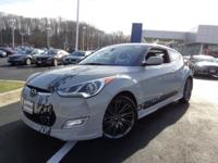 Exterior Color: grey, Body: Coupe, Engine: 1.6 4 Cyl.,