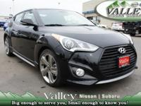 CLEAN CARFAX ONE OWNER!. 3D Hatchback, 4 cyl 1.6L DGI