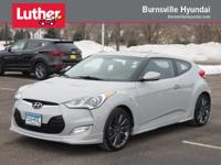 PRICE DROP FROM $11,900, FUEL EFFICIENT 37 MPG Hwy/27