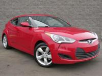 New Price! Certified. Alloy Wheels, Local Trade, 1.6L