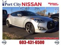 NH State Inspected!. Alloy wheels, Brake assist, Dual