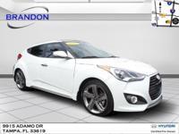 Contact Brandon Mitsubishi Hyundai today for