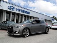 Hyundai Certified and FWD. Like new. Gently used.