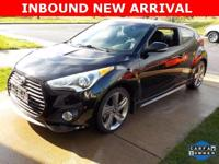 INBOUND NEW ARRIVAL ~ 6 SPEED MANUAL ~ LEATHER INTERIOR