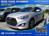 Service records, Alloys, one owner, clean carfax, and
