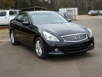 New Price! AWD, Graphite w/Leather Appointed Seats.