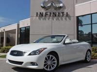 Certified Pre-Owned Vehicle, CLEAN CARFAX, Original