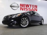 Hello and thanks for viewing our 2013 Infiniti G37