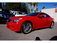 Options:  2013 Infiniti G37 Coupe Sport|Which Features