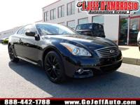 Powerful AWD Traction!. AWD, Heated Front Bucket Seats,