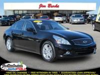 Value Priced Below Market Sunroof/Moonroof Park