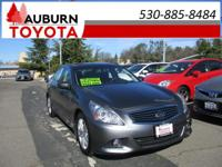 MOON ROOF, BACKUP CAMERA, CRUISE CONTROL! This 2013