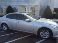 CARFAX 1-Owner, Excellent Condition, ONLY 31,505 Miles!