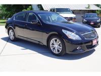 Options:  Rear Wheel Drive|Tow Hooks|Power