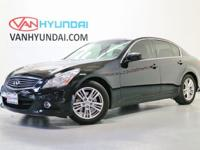 Graphite w/Leather Appointed Seats, ABS brakes, Alloy