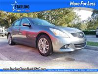 Recent Arrival! New Price! This 2013 INFINITI G37 X in