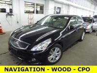Exterior Color: black obsidian, Body: Sedan, Fuel:
