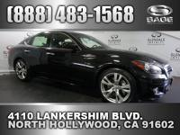 Check out this 2013 Infiniti M37 . Its Automatic