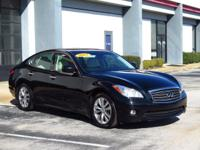 Navigation System, Leather Seats, Heated Front Seats,