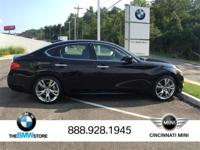 CARFAX One-Owner. Clean CARFAX. ABS brakes, Electronic