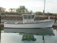 2013 J C (Completely Refit!) FOR QUESTIONS CONTACT: