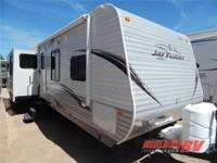 (435) 363-3536 ext.190 Triple Slide Jayco Jay Flight G2