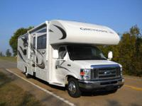 2013 Jayco Greyhawk 31FS Copy and paste this link into