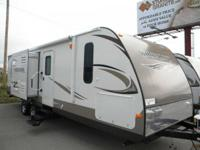 Call Trailside RV at show get in touch with info.  To