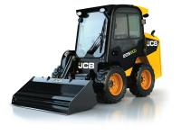 2013 JCB 205 NEW Skid Steer Quality and innovative