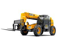 Telehandlers Telehandlers. Our wide choice of lift