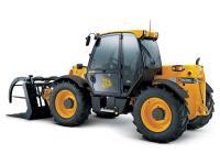 2013 JCB 536-60 AGRI 2013 JCB 536-60 AGRI 7000LB MAX