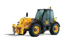 Telehandlers Telehandlers. Thats why we developed and