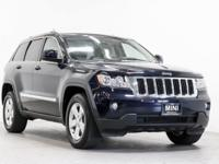 MINI of Hawaii proudly offers this beautiful 2013 Jeep