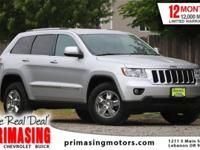 Primasing Motors is pleased to offer this