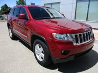 We have the perfect family 4wd SUV for you, this 2013