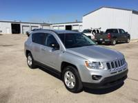 CARFAX One-Owner.  Options:  Abs Brakes (4-Wheel)|Air