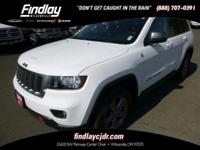(503) 405-8072 ext.498 Jeep Certified, Superb
