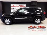 ALL WHEEL DRIVE, LEATHER, BLUETOOTH, REMAINDER OF FULL