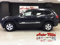 ALL WHEEL DRIVE, BLUETOOTH.. FINANCING FOR EVERYONE!