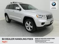 Navigation system, Panoramic roof, Heated front seats,