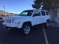 One+owner%21+No+accidents%21+Montana+trade-in%21+Jeep+i